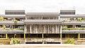 Georg-Büchner-Gymnasium, Köln-9806.jpg