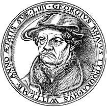 Georg Rhau.jpg