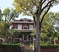 George B. Monnig House.jpg