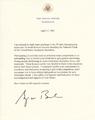 George Bush USAD letter.png