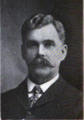 George E. Perley (1907).png