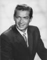 George Nader 1959-60 NBC.png
