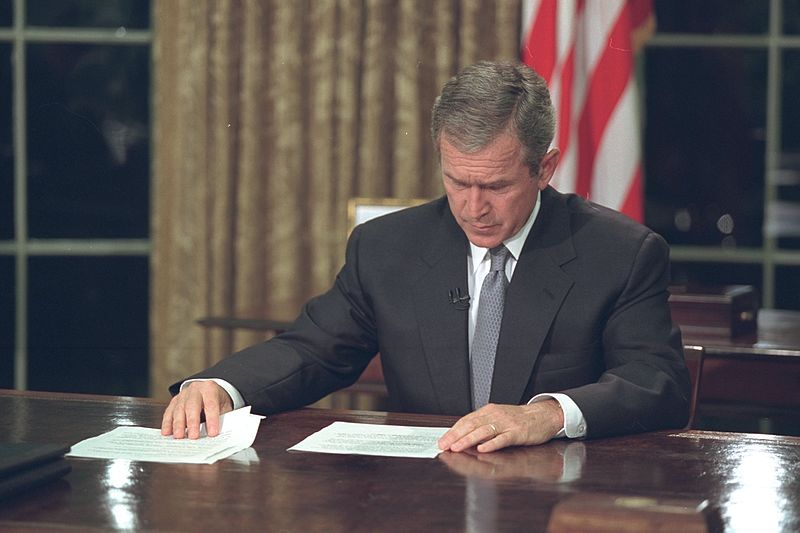 File:George W. Bush, Oval Office (009 Hi j0101-5).jpg