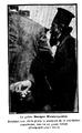 Georges Meneksopoulos- priest- preaching Muslim massacre.png