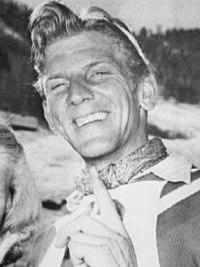 Georges Schneider 1950.jpg
