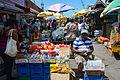Georgetown, Guyana (12091126056).jpg
