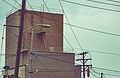Georgia-Pacific Corporation Plattsburgh New York (30223153361).jpg