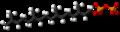 Geranylgeranyl-pyrophosphate-3D-balls.png