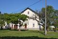 Geretsberg Pfarrhof.png