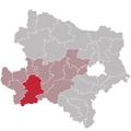Gerichtsbezirk Scheibbs.png