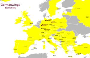 Germanwingsdestinations.png