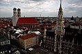 Germany 2015-07-19 (20003377738).jpg