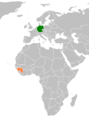 Germany Guinea Locator.png