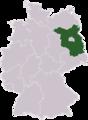 Germany Laender Brandenburg.png