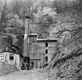 Germany Under Allied Occupation BU12578A.jpg