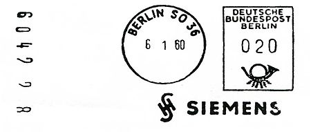 Germany stamp type NB5.jpg
