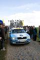 Gerolsteiner Paris-Roubaix.jpg
