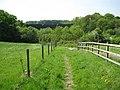 Gerrards Cross, Misbourne Viaduct - geograph.org.uk - 803255.jpg