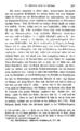Geschichte der protestantischen Theologie 637.png