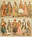 Geschichte des Kostüms (1905) (14580547548).jpg
