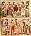 Geschichte des Kostüms (1905) (14580729247).jpg