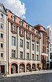 Geschwister-Scholl-Haus in Leipzig (1).jpg