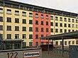 Geschwister Scholl Schule Nürnberg 05.jpg