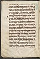 Gesta Francorum et aliorum Hierosolimitanorum (2).jpg
