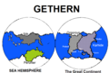 Gethern Map 3.png