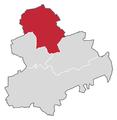 Gevelsberg Stadtteile - Silschede.png