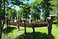 Geversdorf - Friedhof.jpg