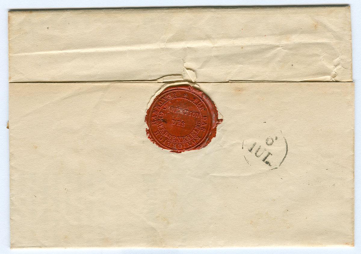 sceau  u2014 wiktionnaire