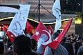 Gezi parkı 2013-06-08 (71).jpg