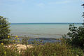 Gfp-wisconsin-fischer-creek-state-park-lake-michigan-horizon.jpg