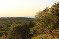 Gfp-wisconsin-potawatomi-state-park-landscape-near-sunset.jpg