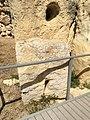 Ggantija, Gozo 73.jpg