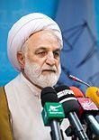 Gholam-Hossein Mohseni-Eje'i 01.jpg