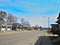 Ghost Town - panoramio (3).jpg