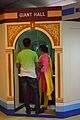 Giant Hall - Reflection Gallery - Digha Science Centre - New Digha - East Midnapore 2015-05-03 9976.JPG