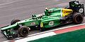 Giedo van der Garde 2013 Malaysia FP1.jpg