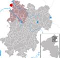 Giesenhausen im Westerwaldkreis.png
