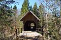 Giessenbrücke, Krumbach Vorarlberg 5.JPG