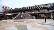 Gifu sta entrance.jpg