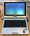Gigabyte M912V as Netbook.jpg