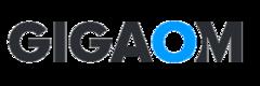 Logo van Gigaom