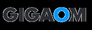 Gigaom - Gigaom Logo