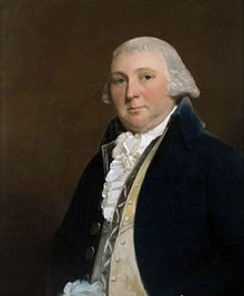 Gilbert Stuart Portrait of William Shepard.jpg