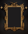 Giltwood Frame by Paul Petit for Frederick, Prince of Wales.jpg