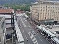 Gionmachi Kitagawa, Higashiyama Ward, Kyoto, Kyoto Prefecture 605-0073, Japan - panoramio (4).jpg