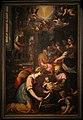 Giovan battista paggi, natività di maria, 1591, 02.JPG